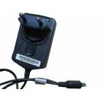 PSC05R-050 AC-DC σταθεροποιημένο τροφοδοτικό 5V-1A με micro usb connector