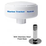SeaCell™ 301 Marine tracker- Ναυτική συσκευή εντοπισμού θέσης και διαχείρισης σκαφών.