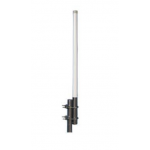 4G/LTE 698-2700MHz Ultra Wideband Omni-direction Antenna Seacell 7027 (4/5dBi)