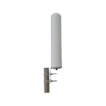 4G/LTE 800-2700MHz 6dBi Ultra Wideband Omni-direction Antenna Seacell 8025