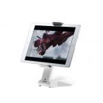 Remax Βάση Στήριξης tablet/ iPad Pro (7-15' inches) με περιστροφή 360°, RM-C16