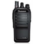 Wouxun KG-958 αδιάβροχος IP66 φορητός επαγγελματικός πομποδέκτης UHF (400-520Mhz).