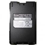 ICOM BP-227AX 7.2V 1700mAh Li-Ion Γνήσια μπαταρία αντιεκρηκτικού τύπου για πομποδέκτες ICOM IC-F51 & IC-F61 ATEX.