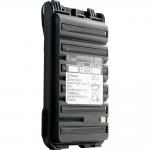 ICOM BP-264 7.2V 1400mAh Ni-MH Γνήσια μπαταρία για πομποδέκτες ICOM.
