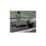UltimateAddons βάση στήριξης για Netbooks (7-13' inches) σε οχήματα