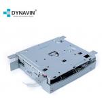 Μηχανισμός CD/DVD για Multimedia Dynavin