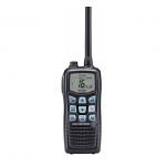 ICOM IC-M35 Marine VHF φορητός πομποδέκτης
