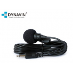 Μικρόφωνο bluetooth 3.5mm Dynavin Car Multimedia πλατφόρμας D30/D90/D99/D99 Plus