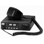 GCN6103A Control Head για το Motorola GM350