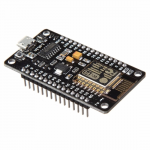 ESP8266 NodeMcu with CH340G - WIFI Jammer- New model !