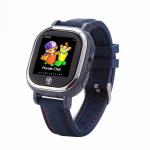 Tencent QQwatch™ ρολόι- κινητό τηλέφωνο με GPS και κάμερα για παιδιά