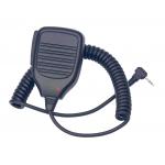 Kirisun [KME-W60] 1-pin μικρομεγάφωνο για τους φορητούς Πομποδέκτες POC Kirisun W60/65