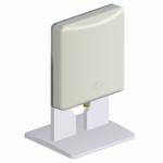 Κατευθυντική κεραία 3G τύπου Client Patch [Arrow™ 311.344]