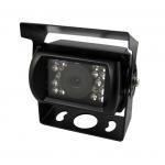LM-5004G κάμερα εξωτερική αδιάβροχη για τρακτερ- φορτηγά