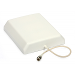 Arrow 20.11 LTE Panel Antenna 698-960 MHz & 1700-2700 MHz