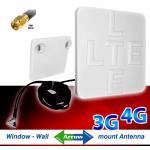 Κεραία 4G/LTE MiMo κατάλληλη για 4G routers [Arrow™ 1212-104]