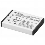 BP-282 Li-Ion γνήσια μπαταρία 3.7V 1500mAh 5.6Wh για πομποδέκτες ICOM IC-M25