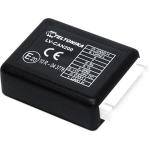 LV-CAN200 CanBus adapter για συλλογή πληροφοριών (Can Data)