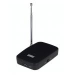 DVB-T405 Wi-Fi TV- Απολαύστε Ψηφιακή Τηλεόραση DIGEA -χωρίς να εχετε Internet- στο κινητό σας.