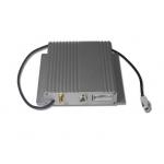 DYNAVIN DVN-IN001G interface για VW- SKODA 2013 με GPS, υποδοχή για TV, υποδοχή Aux, υποδοχή για κάμερα