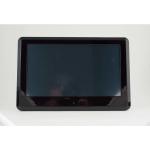 EV101DT οθόνη αφής 10.1'' προσκέφαλου CD-DVD-USB-SD-HDMI-IR