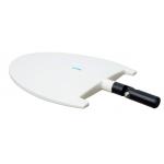 Funke ΟDSC-100 αδιάβροχη κατευθυντική κεραία για ψηφιακή Τηλεόραση MPEG-4 [25dBi]