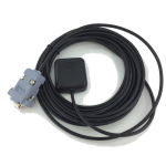 GP-56 δέκτης GPS με υποδοχή RS232