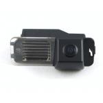 Κάμερα οπισθοπορείας VW Golf 6, Golf 7, Scirocco, Passat CC, Polo, Amarok