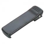 Motorola [HLN8255B] κλιπ ζώνης για Motorola CP040/DP1400