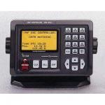 ICOM DS-100 DSC Controller