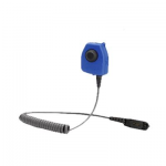 PELTOR ATEX PTT Adaptor [PMLN6368A] for Peltor Headsets