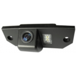 Ford Focus sedan/ hatchback 2008-2010 κάμερα οπισθοπορείας (RC-3548)
