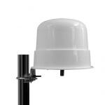 Κεραία 2G / 3G / 4G / LTE (800-2600Mhz) υψηλής απολαβής [SeaCell™ SC-550]
