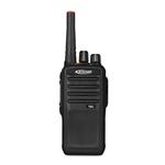 Kirisun T65 φορητός πομποδέκτης 4G με WiFi/ GPS/ Bluetooth