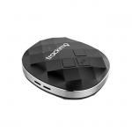 Trackimo [TRKM019] 2G Guardian μικροσκοπική συσκευή εντοπισμού με GPS/WiFi/Bluetooth και sim card παγκόσμιας κάλυψης !