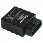FMB001 προηγμένη συσκευή εντοπισμού και διαχείρισης στόλου οχημάτων