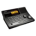 Ψηφιακός δέκτης - scanner Uniden τύπου UBC370CLT