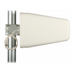 Κατευθυντική κεραία Wide Band 2G/3G/4G-LTE 806-2600Mhz [Arrow™ 20.16]