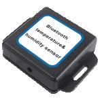 Teltonika ασύρματος Bluetooth αισθητήρας Θερμοκρασίας- υγρασίας για GPS tracker