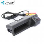 DVN-A110 Dynavin κάμερα οπισθοπορείας για τα AUDI