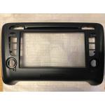 Ανταλλακτική πρόσοψη για DYNAVIN D99 (+) μοντέλο AUDI TT