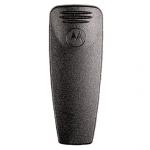 Motorola [HLN9714A] 2.5″ κλιπ ζώνης για Motorola GP320/340/360/380