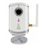 IC 207W MegaPixel ασύρματη IP κάμερα ημέρας (ενεργοποίηση με 3 κινήσεις και δεν χρειάζεται DDNS)