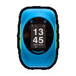 Myki™ Watch παιδικό ρολόι- κινητό- GPS χωρις συνδρομές