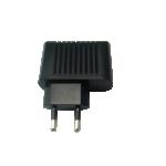 KBC-AD Power adapter