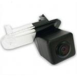 Mercedes A-B Class κάμερα οπισθοπορείας (RC-3849)