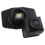 Toyota Corolla>2011 κάμερα οπισθοπορείας (RC-3857)