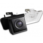 Smart For Two 2010-11 κάμερα οπισθοπορείας (RC-3871)