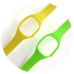Ανταλλακτικά λουράκια για το παιδικο ρολοι GPS Myki™ Touch