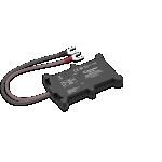 Teltonika FMT100 αδιάβροχη συσκευή εντοπισμού GPS/GSM/ (περιλαμβάνει sim κάρτα και 1 έτος Live εντοπισμό)